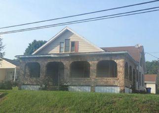 Casa en Remate en Knoxville 21758 KNOXVILLE RD - Identificador: 4260966843