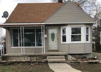 Casa en Remate en Detroit 48228 PATTON ST - Identificador: 4260978213