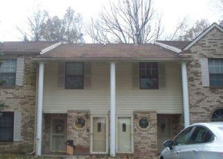 Casa en Remate en Westland 48185 HUNTER AVE - Identificador: 4260983476