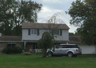 Casa en Remate en Davisburg 48350 ANDERSONVILLE RD - Identificador: 4260984802