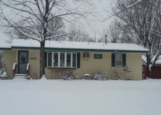 Casa en Remate en Champlin 55316 PRIBBLE ST N - Identificador: 4260995747