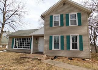 Casa en Remate en Fort Atkinson 53538 WHITEWATER AVE - Identificador: 4261000562