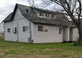 Casa en Remate en Waitsburg 99361 DEWITT RD - Identificador: 4261004501