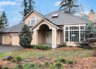 Casa en Remate en Issaquah 98029 SE 38TH ST - Identificador: 4261005372