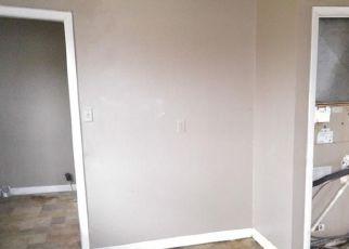 Casa en Remate en Heathsville 22473 COURTHOUSE RD - Identificador: 4261006696