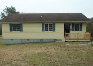 Casa en Remate en Arrington 22922 TURNER LN - Identificador: 4261009312
