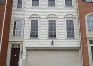 Casa en Remate en Phoenixville 19460 LENNON LN - Identificador: 4261034726