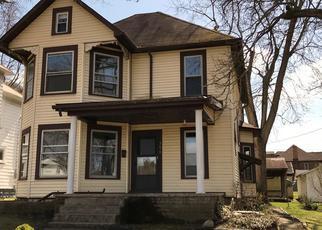 Casa en Remate en Dennison 44621 MILLER AVE - Identificador: 4261047870