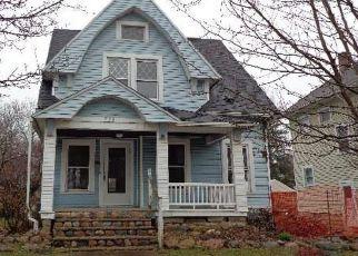 Casa en Remate en Wooster 44691 QUINBY AVE - Identificador: 4261050488