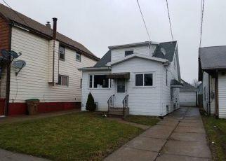 Casa en Remate en Buffalo 14211 WOODELL AVE - Identificador: 4261055747