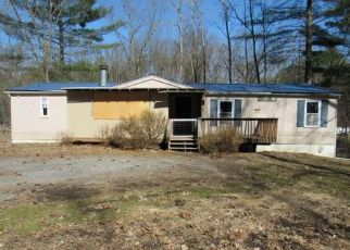 Casa en Remate en Kerhonkson 12446 ACADEMY ST - Identificador: 4261056623