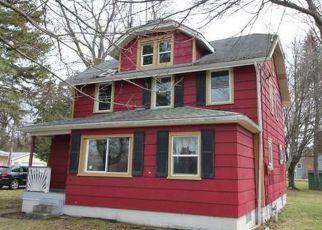 Casa en Remate en Depew 14043 ROWLEY RD - Identificador: 4261058819