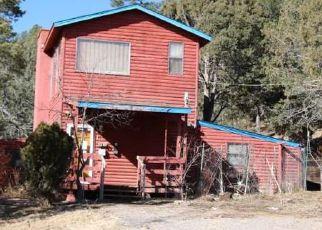 Casa en Remate en Tijeras 87059 KUHN DR - Identificador: 4261063177
