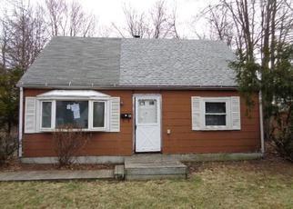 Casa en Remate en New Britain 06053 STEPHEN CT - Identificador: 4261065378