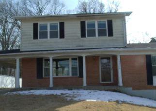 Casa en Remate en Fort Washington 20744 FORT WASHINGTON RD - Identificador: 4261067123