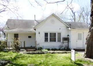 Casa en Remate en Kennett 63857 S VANDEVENTER ST - Identificador: 4261075451