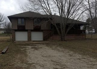 Casa en Remate en Waynesville 65583 STUART RD - Identificador: 4261078970
