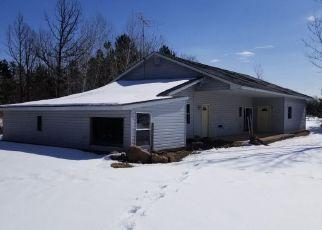 Casa en Remate en Hinckley 55037 FISH POND LN - Identificador: 4261083778