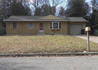 Casa en Remate en Fremont 49412 BEEBE AVE - Identificador: 4261088143
