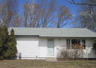 Casa en Remate en Muskegon 49442 ALLEN AVE - Identificador: 4261089917