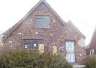 Casa en Remate en Detroit 48215 PHILIP ST - Identificador: 4261091213