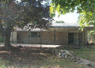 Casa en Remate en Greenville 48838 S GREENVILLE RD - Identificador: 4261092533