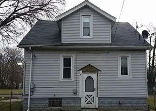 Casa en Remate en Highland Park 48203 RUSSELL ST - Identificador: 4261094729