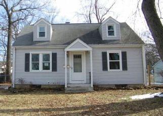 Casa en Remate en Springfield 01108 HARTWICK ST - Identificador: 4261099541