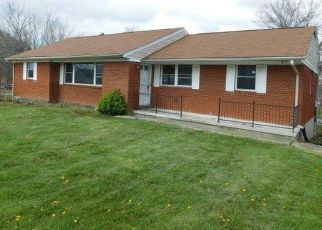 Casa en Remate en Shelbyville 40065 SPRUCE DR - Identificador: 4261103933
