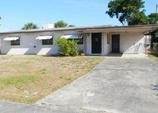 Casa en Remate en Merritt Island 32953 SABAL AVE - Identificador: 4261117948