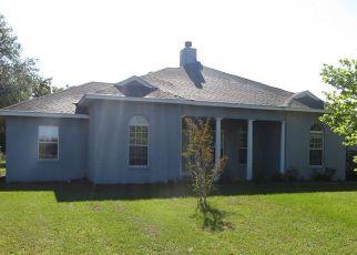 Casa en Remate en Tavares 32778 DISCOVERY RD - Identificador: 4261120566