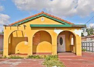 Casa en Remate en Miami 33126 NW 57TH CT - Identificador: 4261122308