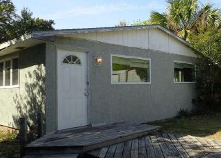 Casa en Remate en Panama City Beach 32413 15TH ST - Identificador: 4261123183
