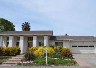 Casa en Remate en Fremont 94539 VALDEZ WAY - Identificador: 4261132385