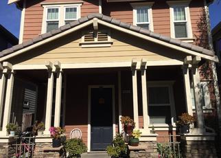Casa en Remate en San Jose 95116 RAYOS DEL SOL DR - Identificador: 4261133709