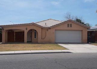 Casa en Remate en Calexico 92231 MEADOW DR - Identificador: 4261135455
