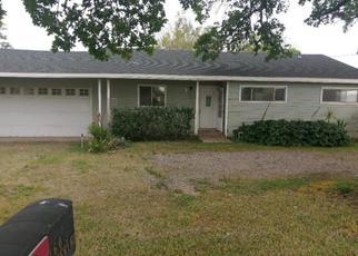 Casa en Remate en Red Bluff 96080 MONTGOMERY RD - Identificador: 4261137200