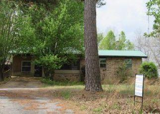 Casa en Remate en Melbourne 72556 SCHOOL ST - Identificador: 4261142910