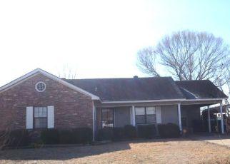 Casa en Remate en Blytheville 72315 RICHMOND ST - Identificador: 4261148598