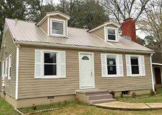 Casa en Remate en Childersburg 35044 PINECREST DR - Identificador: 4261156932