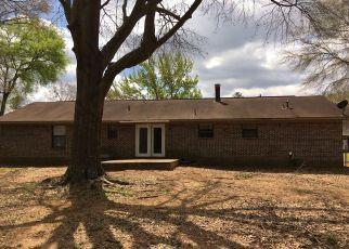 Casa en Remate en Moundville 35474 BURKE DR - Identificador: 4261157800