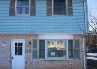 Casa en Remate en Greencastle 17225 ROBINHOOD CIR - Identificador: 4261161287