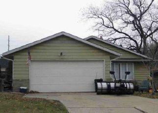 Casa en Remate en Cleveland 44143 DONALD AVE - Identificador: 4261165229