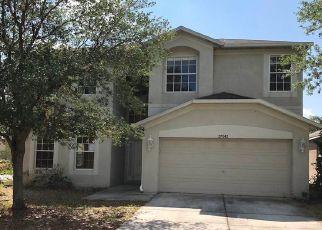 Casa en Remate en Wesley Chapel 33544 SILVERLEAF WAY - Identificador: 4261167874