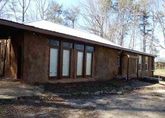 Casa en Remate en Montevallo 35115 SALEM RD - Identificador: 4261174884