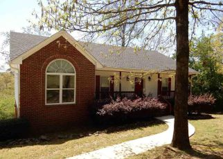 Casa en Remate en Trussville 35173 MOBILE AVE - Identificador: 4261175302