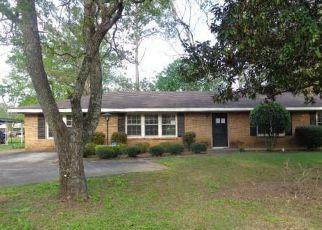 Casa en Remate en Montgomery 36111 CARTER HILL RD - Identificador: 4261176179