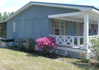 Casa en Remate en Lizella 31052 CARL SUTTON RD - Identificador: 4261179248