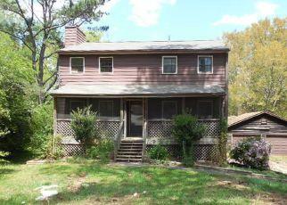 Casa en Remate en Woodstock 30188 TRICKUM HILLS WAY - Identificador: 4261180571