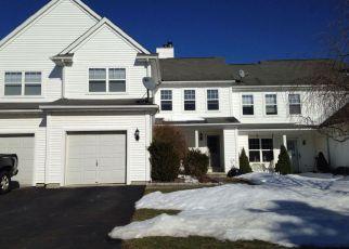 Casa en Remate en Poughquag 12570 VANDERBURGH RD - Identificador: 4261193711